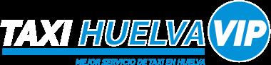 Logo de Taxi en Huelva | Servicio de taxi Mercedes en Huelva