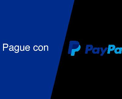logotipo_paypal_pagos